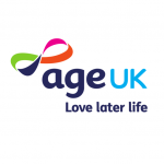 Age UK Scarborough and District