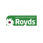 Royd's Community Association