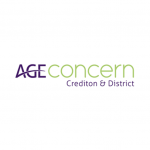 Age Concern Crediton and District