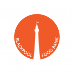 Blackpool Food Bank