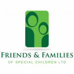 Friends and Family of Special Children