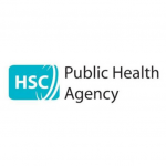 The Public Health Agency