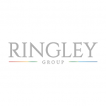 Ringley Group (Property Division)