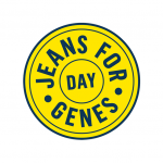 Jeans for Genes