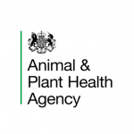 UK Government - Animal and Plant Health