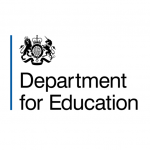 UK Government - Department for Education
