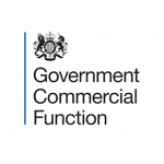 UK Government - Supply Chain Coordination Ltd (SCCL)