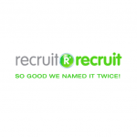 Recruit Recruit Ltd