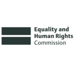 UK Government - Equality and Human Rights Commission