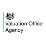 Valuation Office Agency