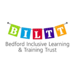 Bedford Inclusive Learning and Training Trust